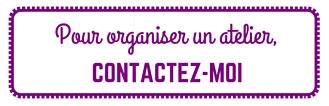 Organiser_un_atelier_deco