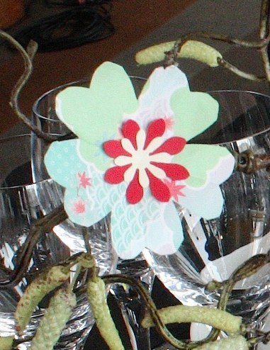 fleur-en-papier-motif-atelier-deco-mlc