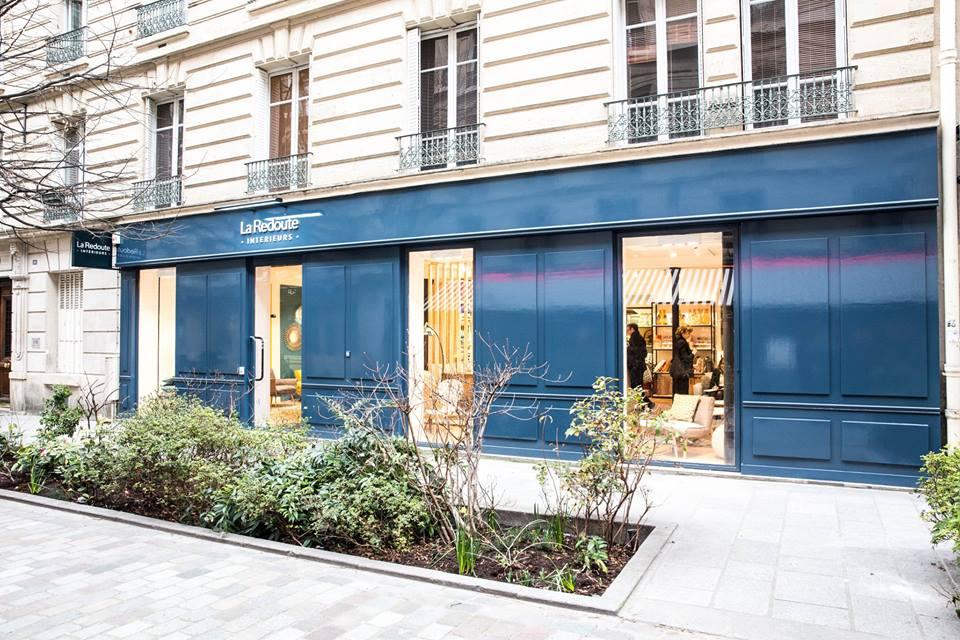 la-redoute-interieur-vitrine-magasin