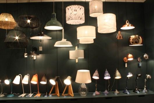 la-redoute-luminaire-magasin