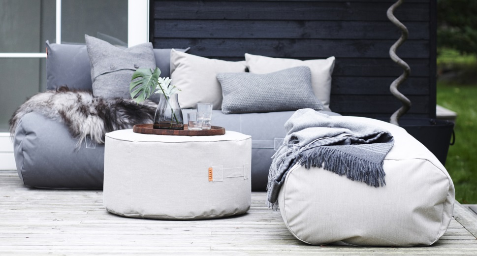 banquette-lit-terrasse-trimm-copenhagen