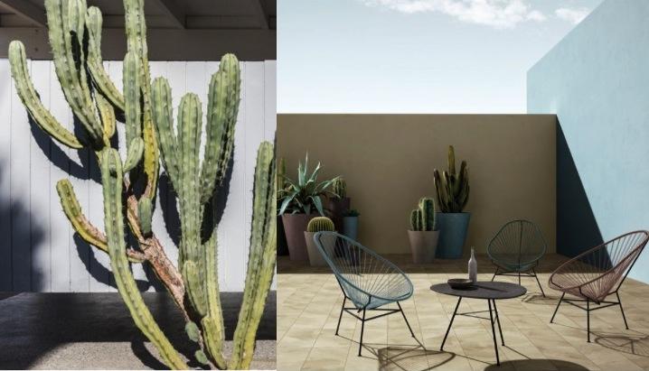 cactus-terrasse-deco-fauteuil-acapulco