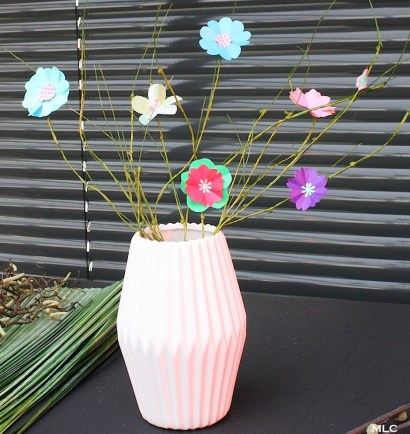 origami-fleur-bouquet