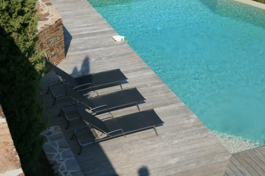 chaise-longue-transat-piscine-terrasse-mlc-design