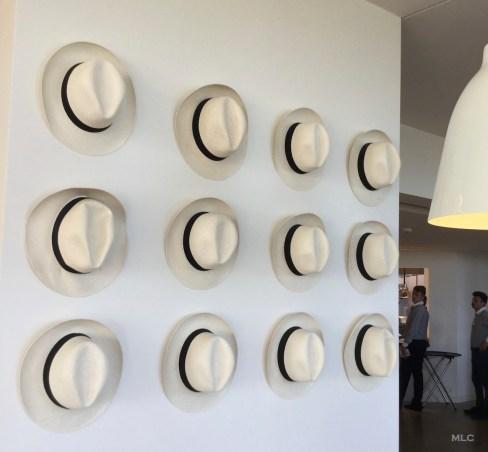 chapeau-panama-idee-deco-mur
