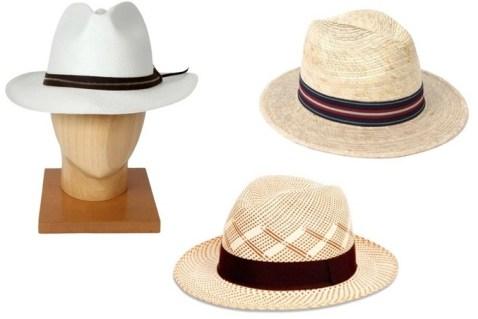 chapeau-panama-selection