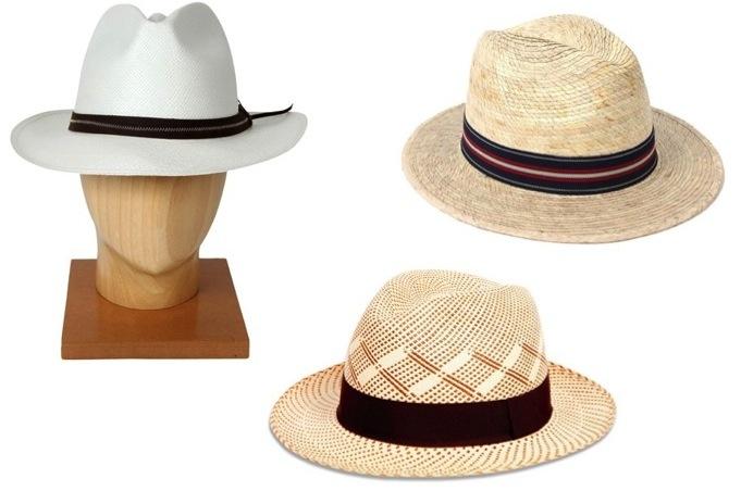 Rencontres des chapeaux durs