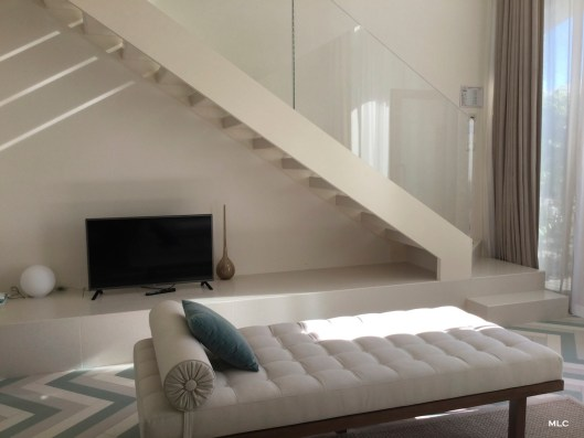 daybed-chambre-jw-marriott-venice-resort