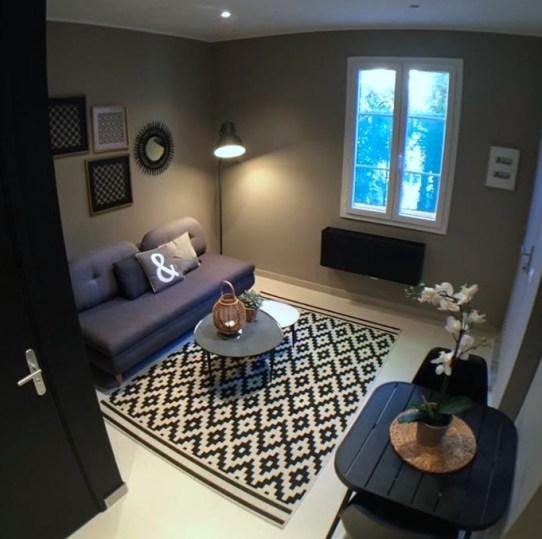 deco-studio-style-boudoir-noir-et-taupe-mlc-design