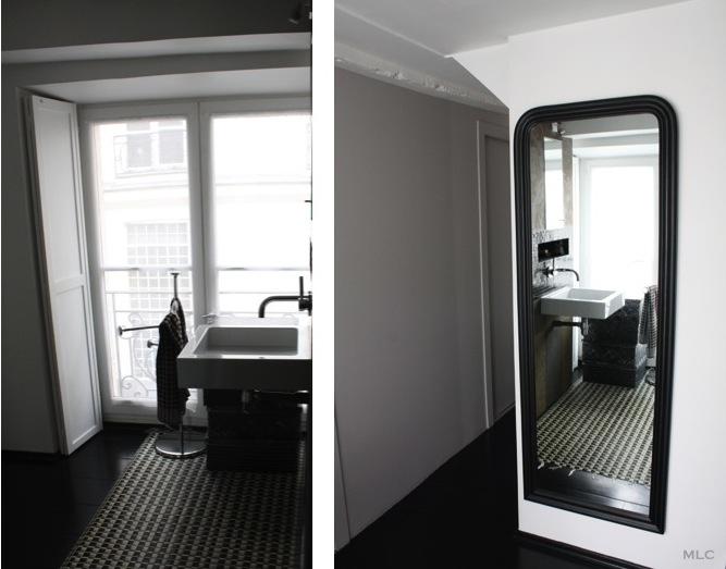 duplex-salle-de-bain-sur-palier