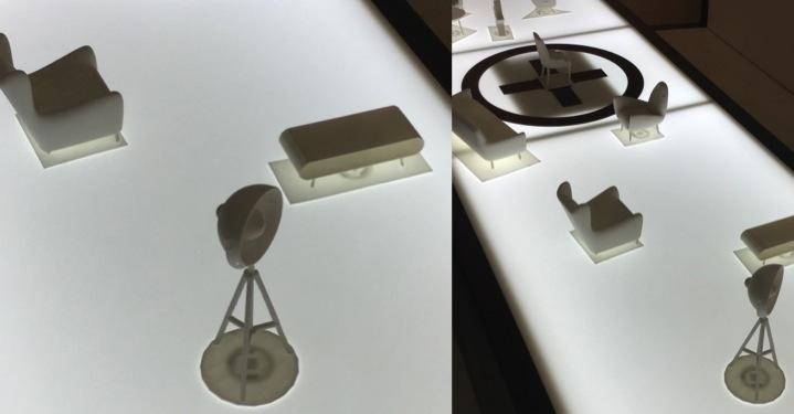 meuble-made-miniature
