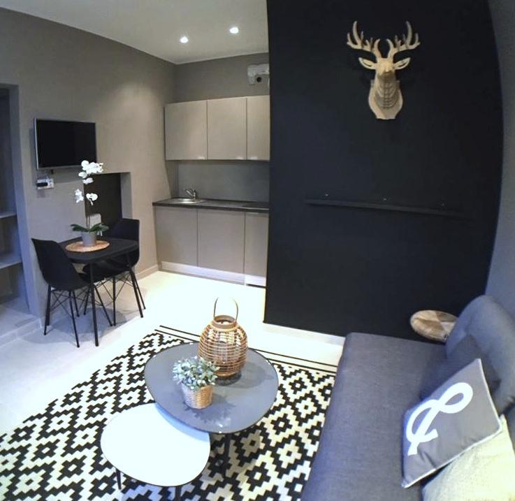 studio-meuble-deco-mlc-design