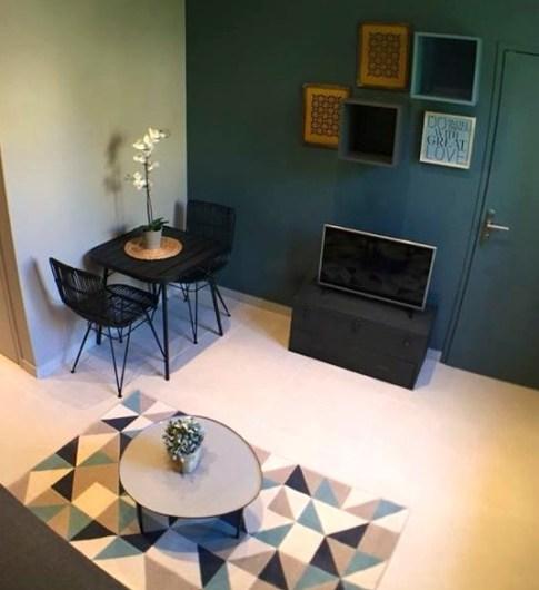 studio-amenagement-deco-tapis-geometrique-mlc-design