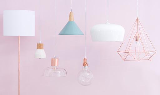 luminaire-cuivre-maison-du-monde-copper-lighting