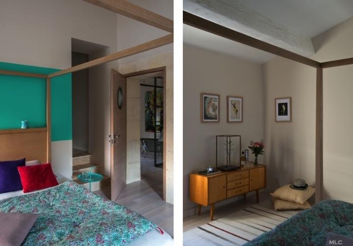 maison-provencale-deco-mix-vintage-turquoise-mlc-design