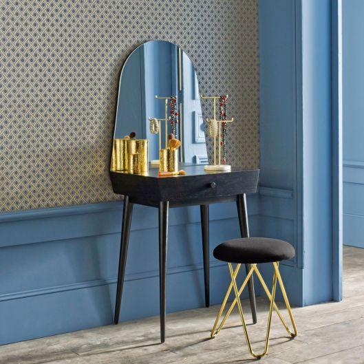 coiffeuse-tabouret-or-la-redoute-interieurs-nouveaute