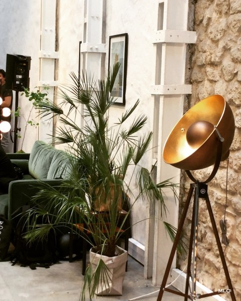 luminaire-cuivre-jungle-decoration-tropicale