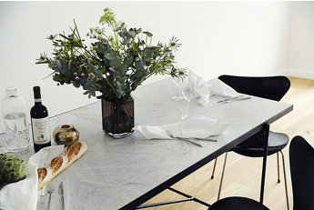 table-marbre-handvark