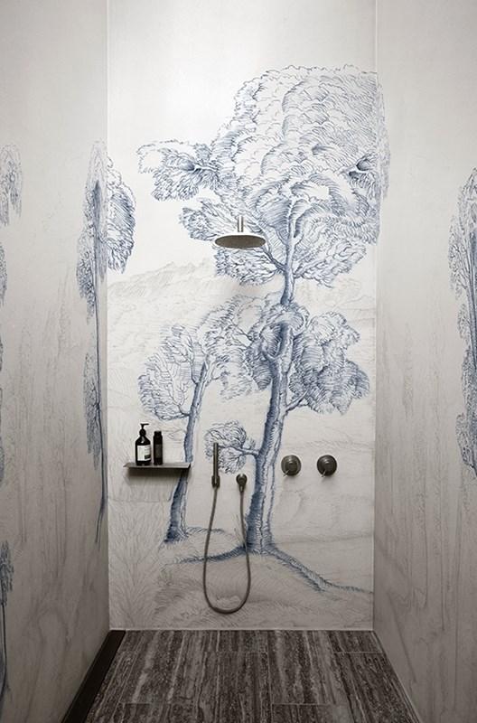 douche-italienne-deco-papier-peint-salle-de-bain-arbre-wetsystem