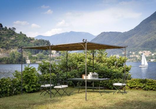 jardin-pergolas-autoporte-unopiu