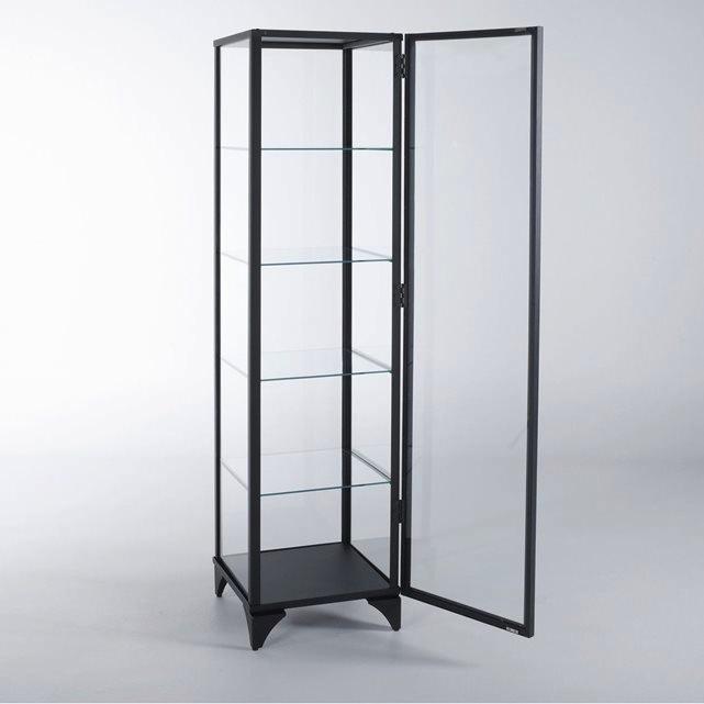 meuble-vitrine-ampm