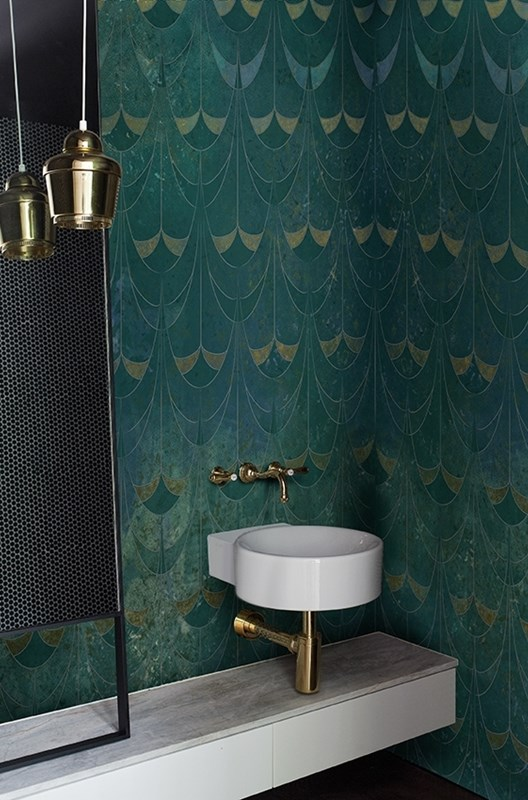 papier-peint-salle-de-bain-wetsystem