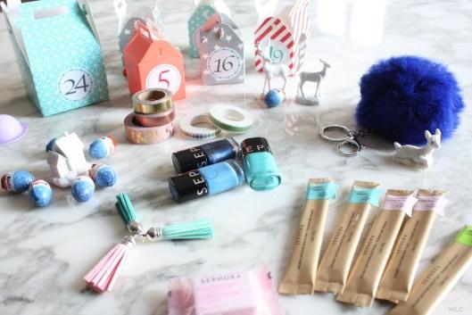 cadeau-surprise-calendrier-avent-fait-maison-enfant-fille-ado