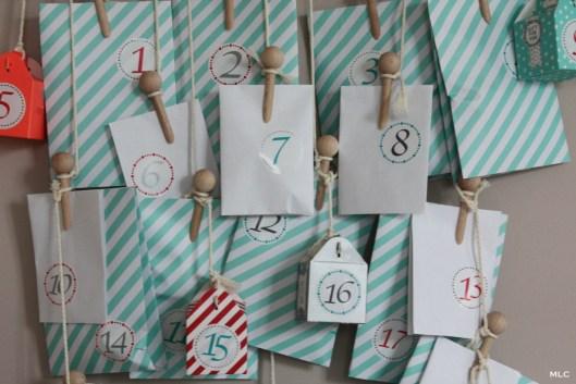 joli-calendrier-de-lavent-fait-maison