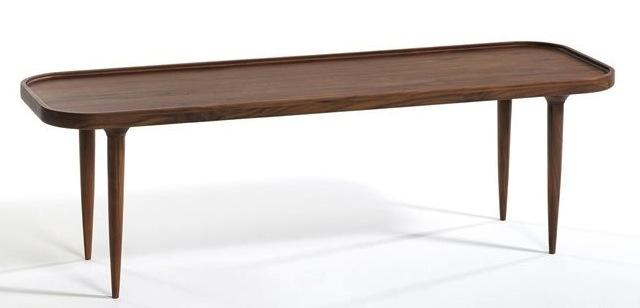 jolie-table-basse-bois-extra-fine-ampm