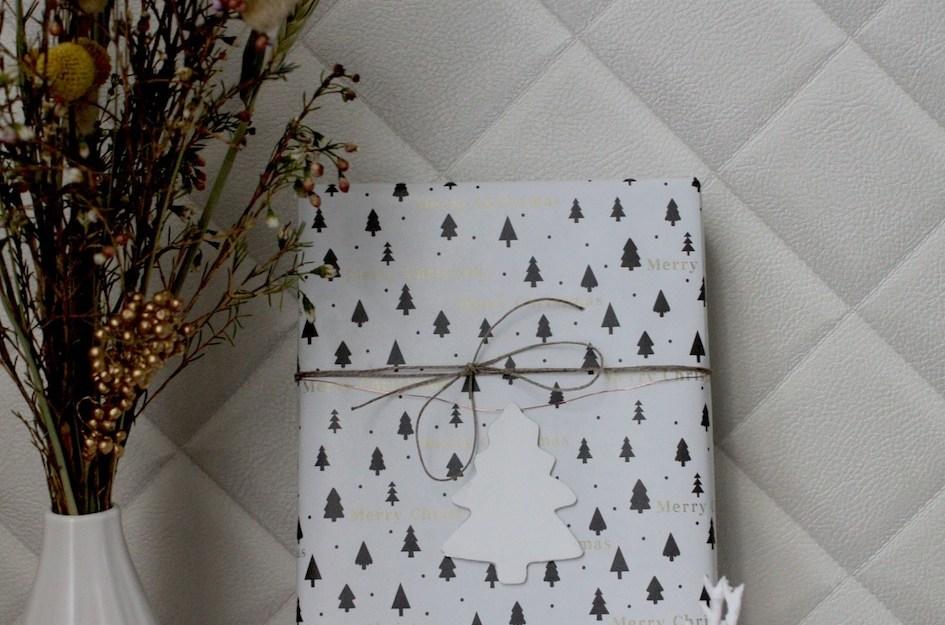 Petits Sapins Fait Maison Pour De Beaux Cadeaux De Noel Deco
