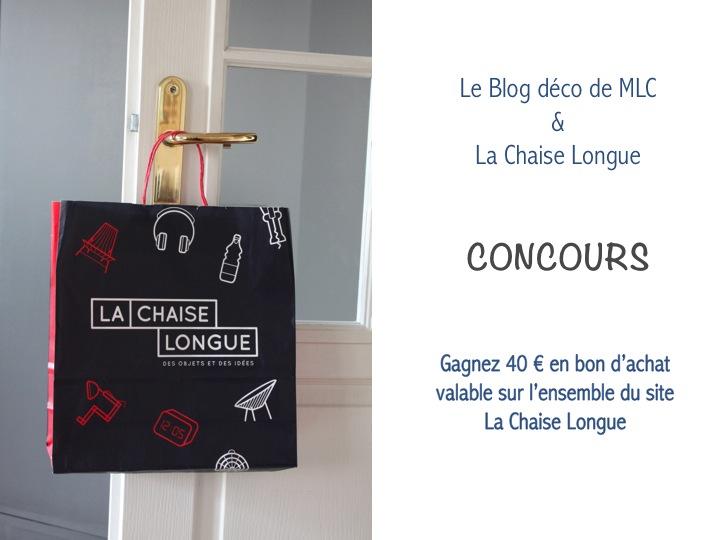 concours-blog-la-chaise-longue-le-blog-deco-de-mlc