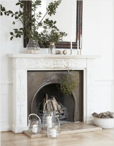 jolie-deco-cheminee-marbre-blanche-ancienne-hubsch
