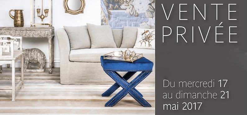 vente prive deco fabulous derrire la porte u vente prive dco with vente prive deco fabulous. Black Bedroom Furniture Sets. Home Design Ideas