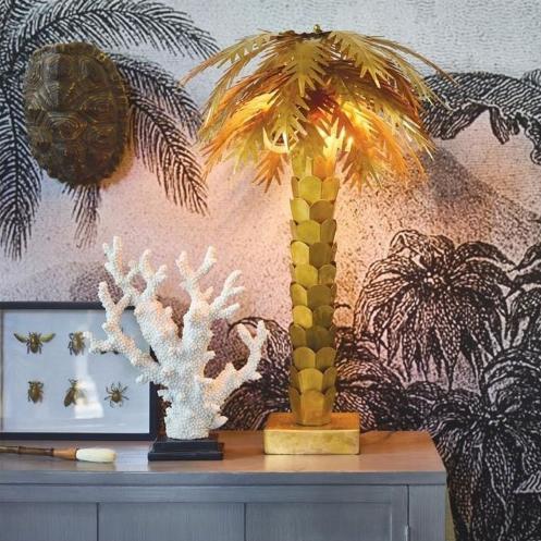 lampe-palmier-1