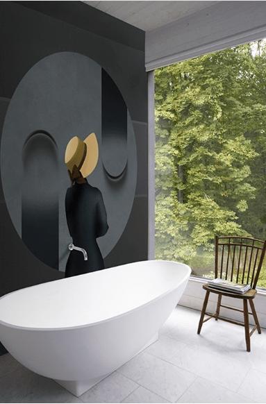 papier-peint-salle-de-bain-baignoire-wetsystem