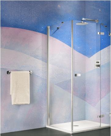 papier-peint-salle-de-bain-douche