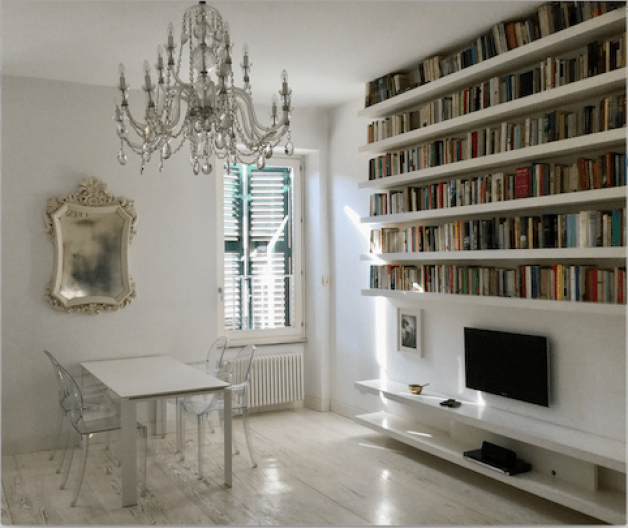 7-idee-deco-salon-blanc