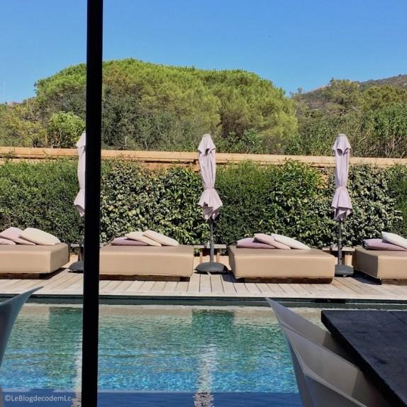 piscine-hotel-corse-mariosa