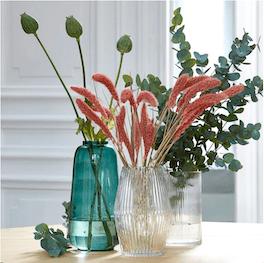 mlc-blog-vase-verre-cylindrique-rainuré