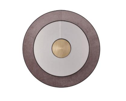 jolie-applique-murale-de-velours-cymbal