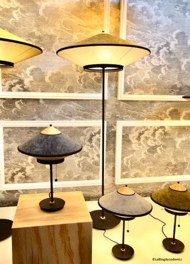 jolie-lampe-lampadaire-salon-de-velours-cymbal