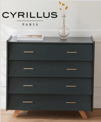 commode-vintage-peinte-bleu-cyrillus