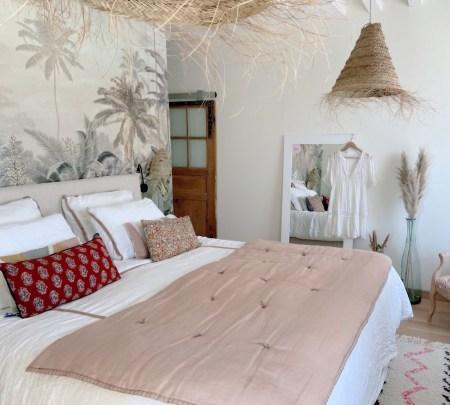 deco-boheme-chambre-tropicale-maison-by-chris
