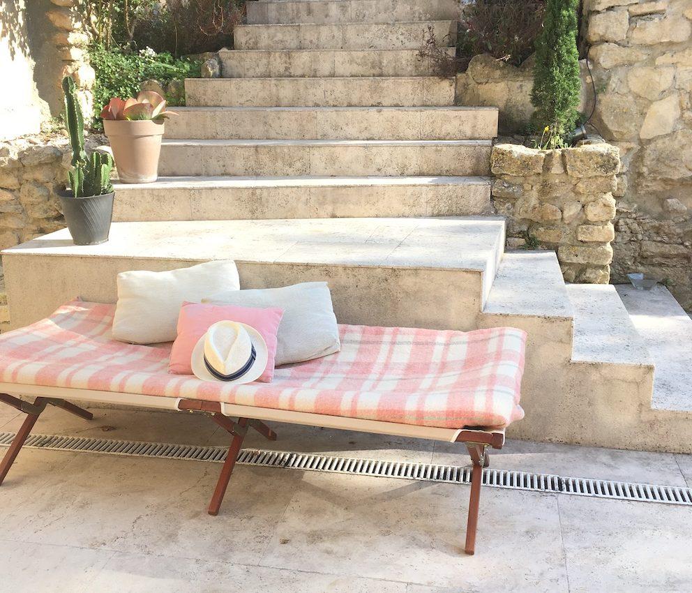 bain-de-soleil-lit-de-camp-deco-jardin