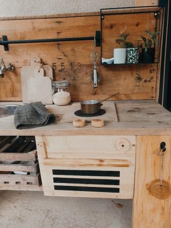 cuisine-ete-a-construire-soi-meme-en-bois