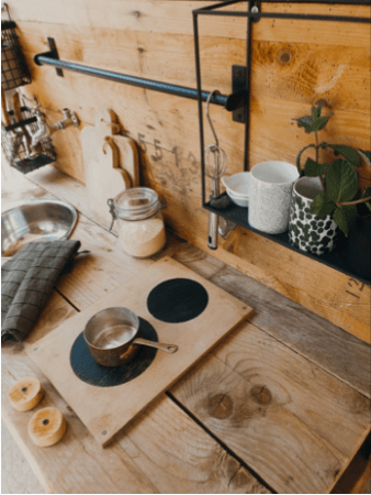cuisine-exterieur-en-bois-plaque-cuisson