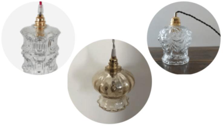 suspension-baladeuse-vintage-verre