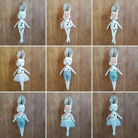 doudou-lapin-jouet-accessoires
