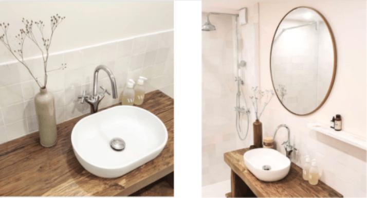 fabriquer-son-meuble-de-salle-de-bain-bois-etabli