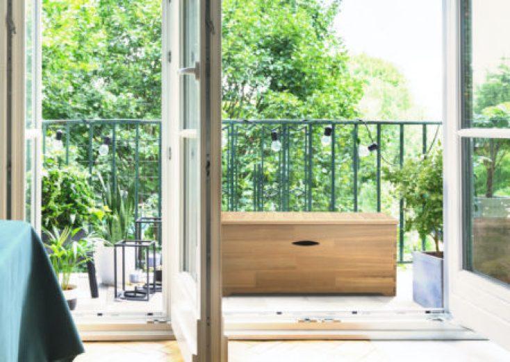coffre-de-rangement-balcon-exterieur.jpg